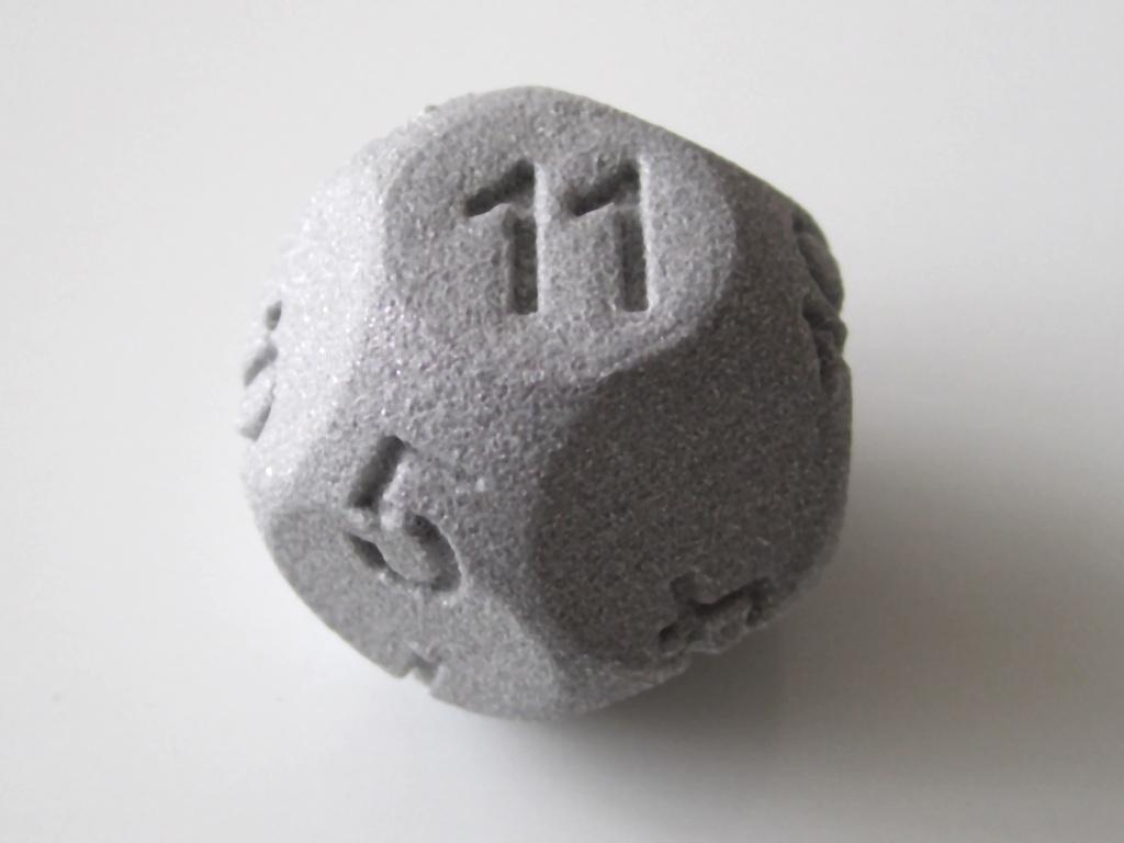 D11.JPG