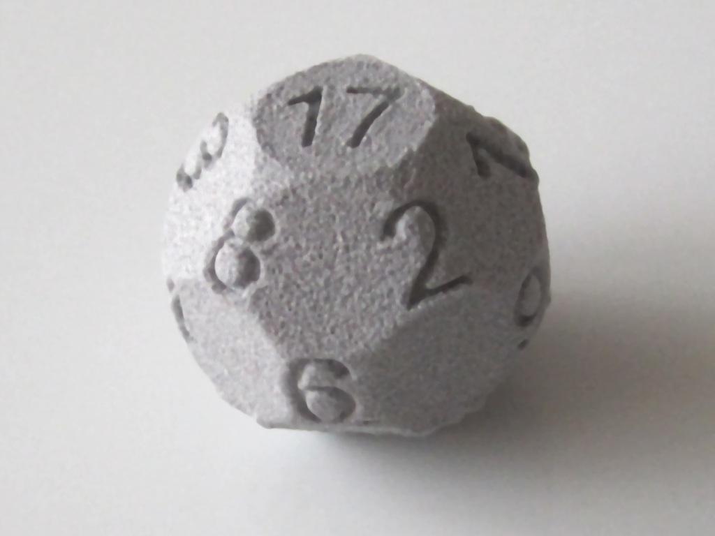 D17 Sphere.JPG