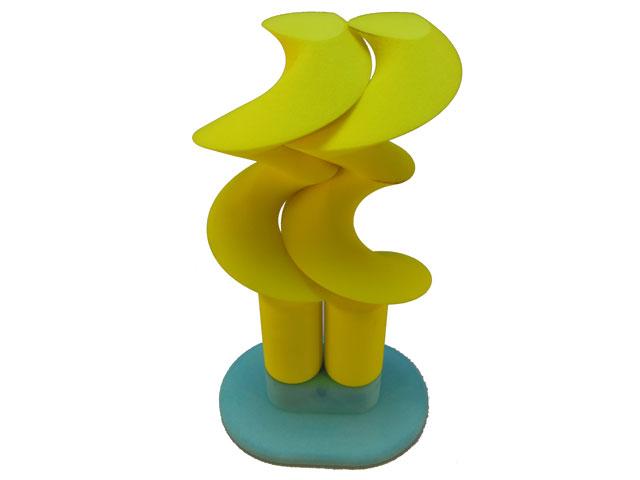 Dancing-Spirals---view-1.jpg