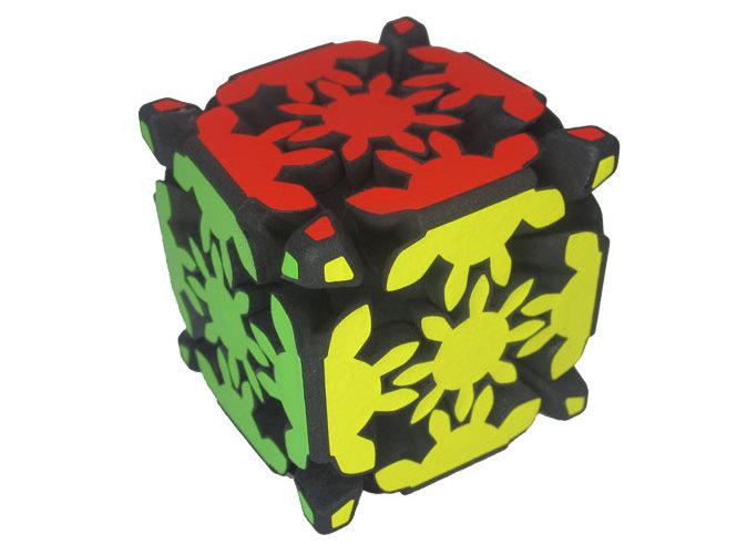 Danger Cube - view 1.jpg