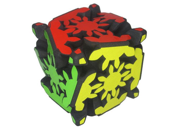 Danger Cube - view 2.jpg