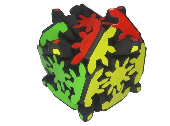 Danger Cube - view 3.jpg