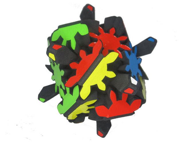 Danger Cube - view 5.jpg