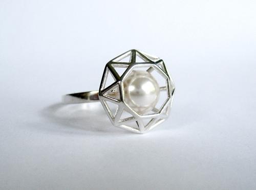 diamond and pearl sm.JPG
