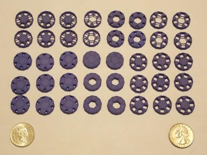 discs (indigo).jpg