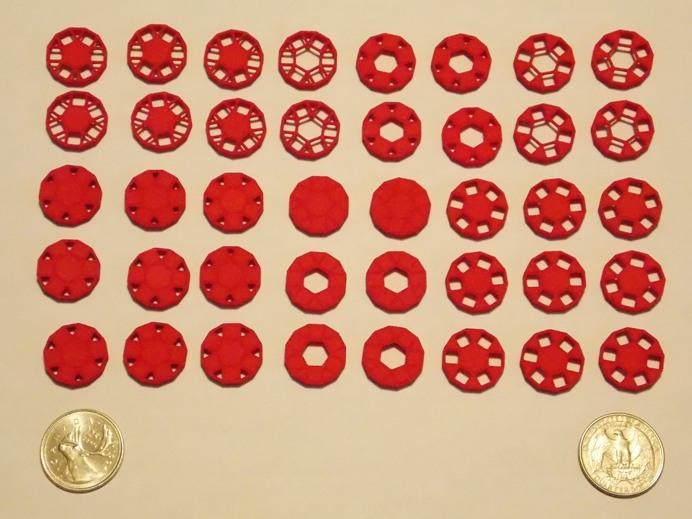 discs (red).jpg