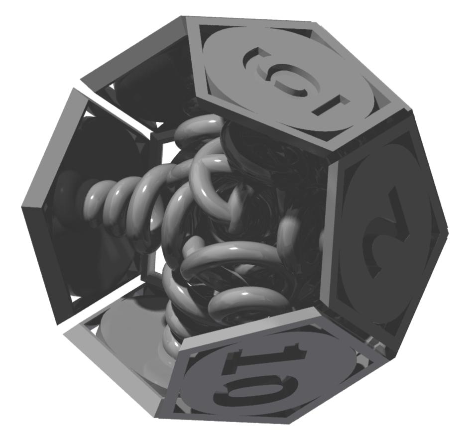 Dodecahedron solid render 2.jpg