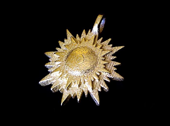 doppio sole pendant.jpg