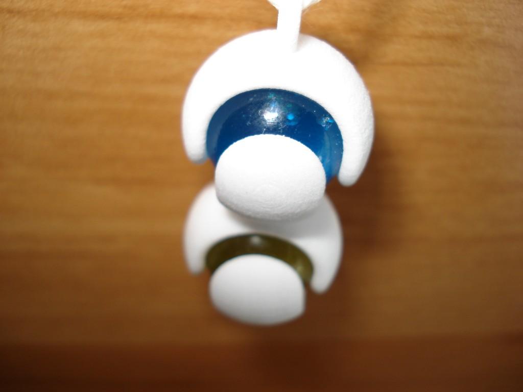 double-marble-pendant-v0.jpg