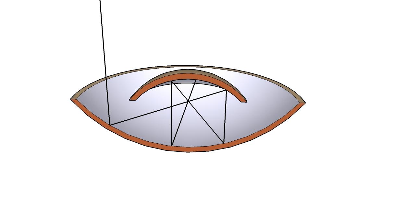 doubleparabolic.jpg