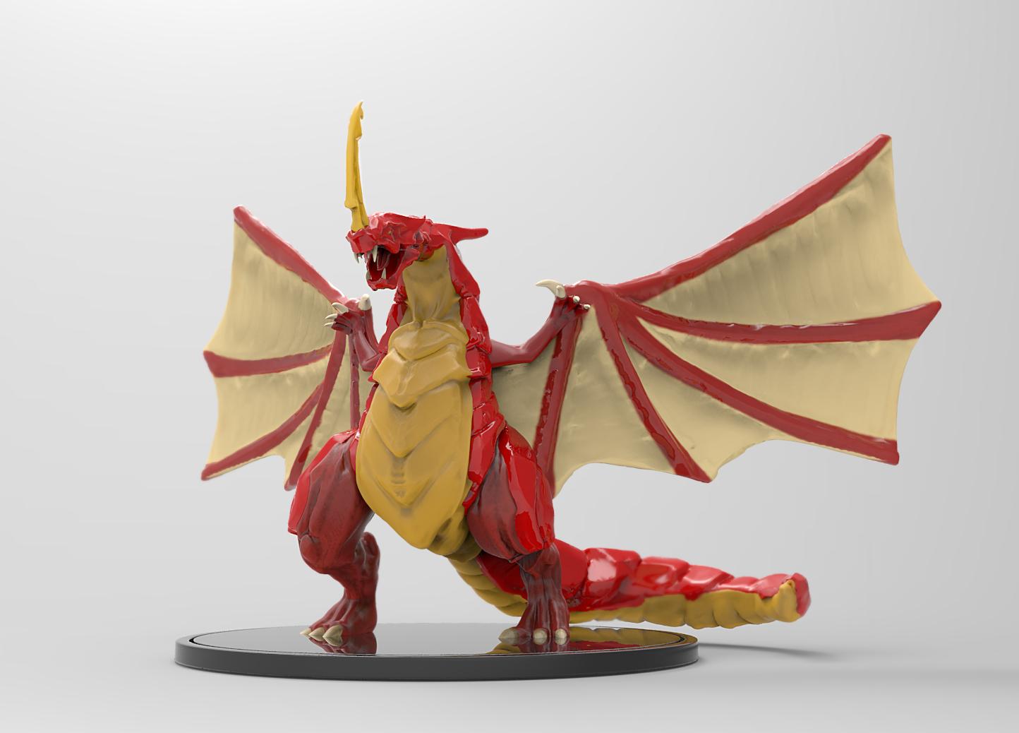Drago_Toy_Render.jpg