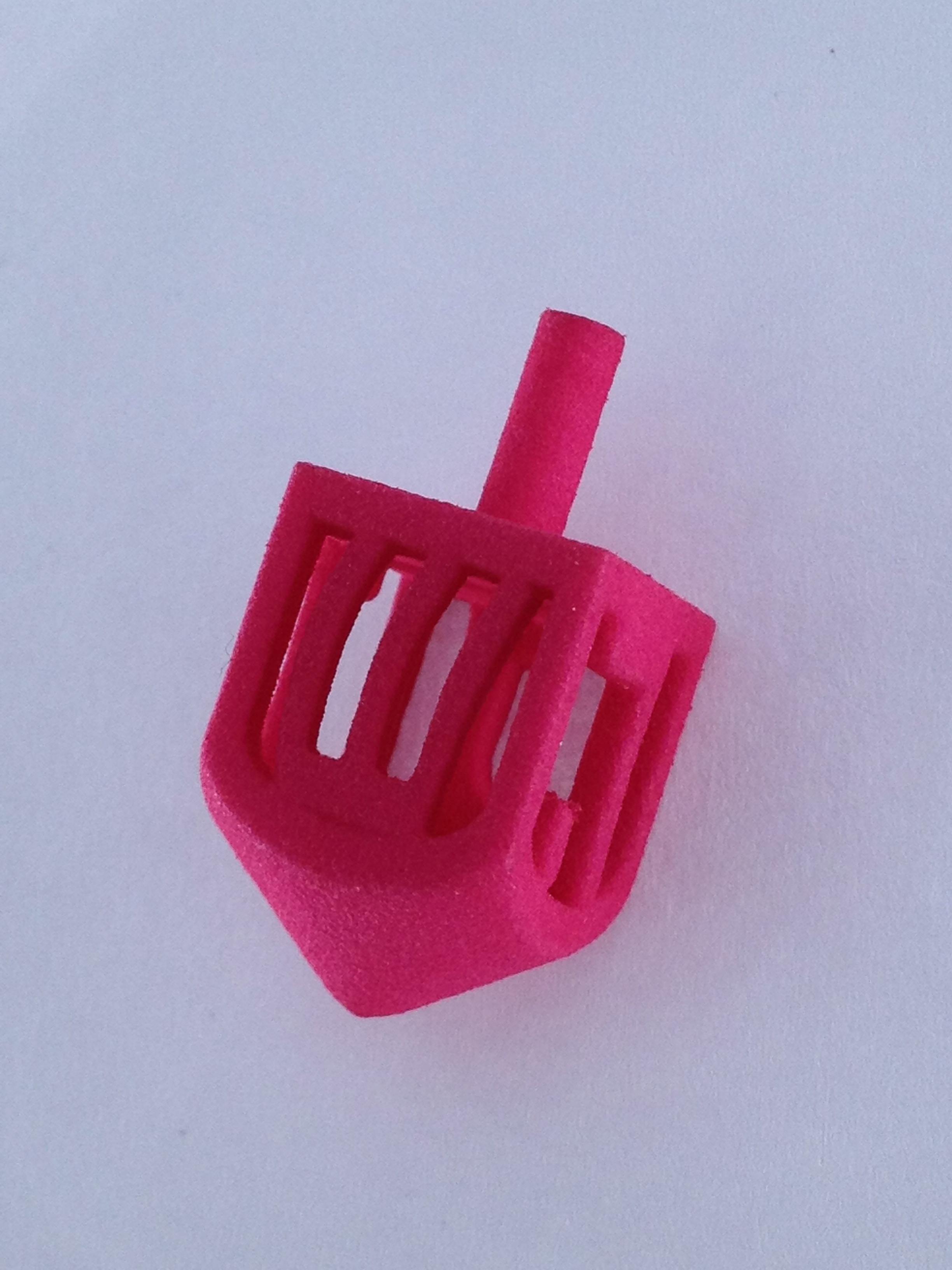 dreidel mini - pink 2.jpg