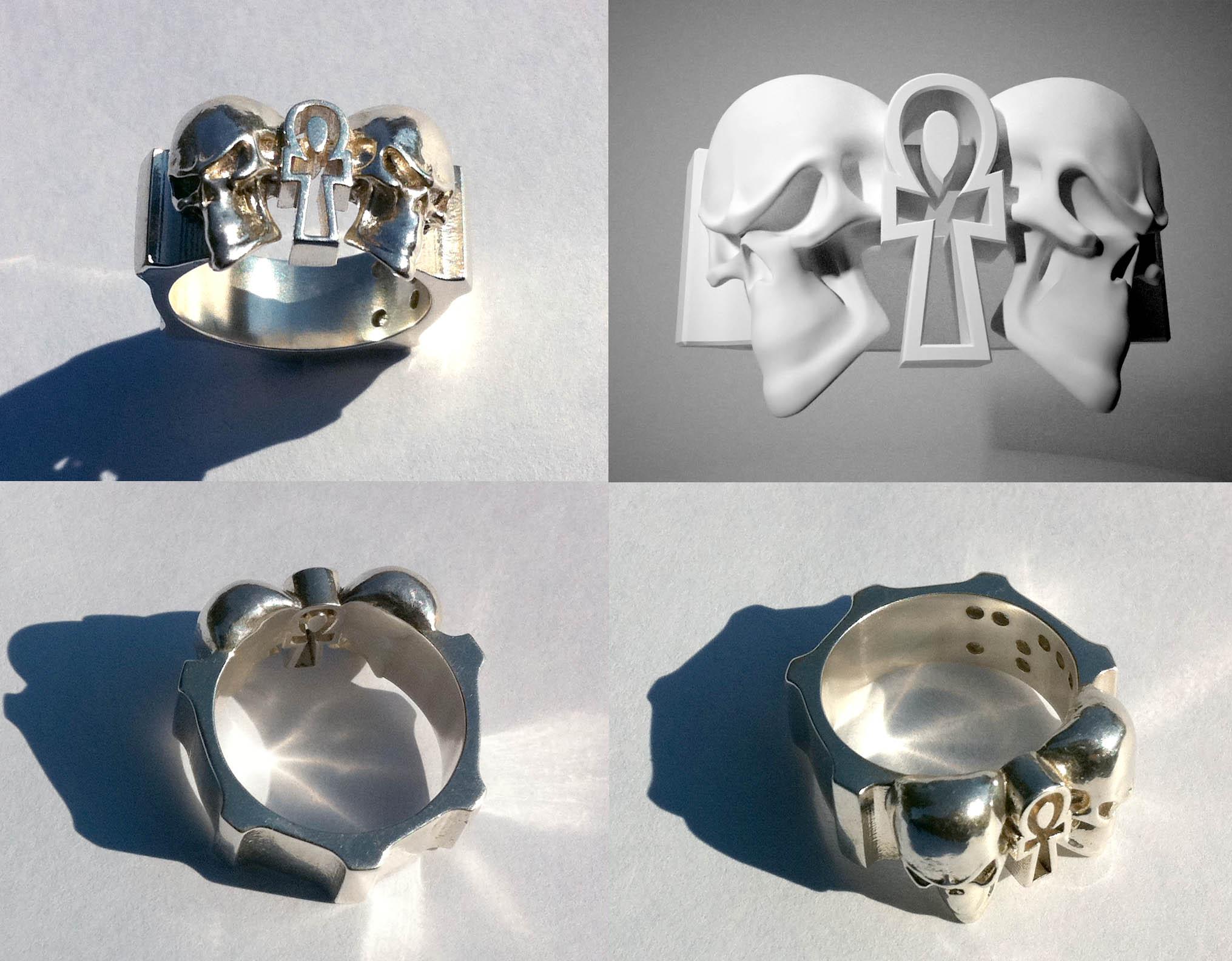 duality_silver_01.jpg