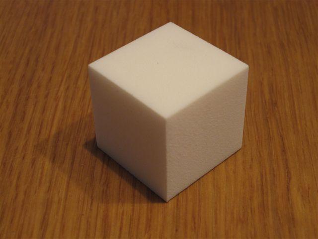 Dummy - prototype.jpg