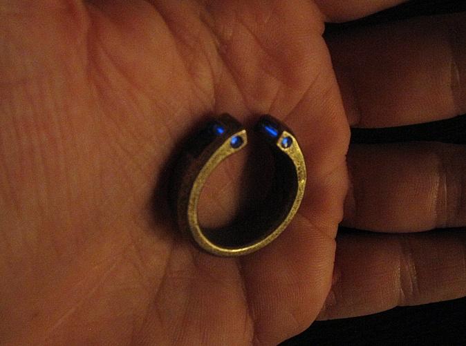 ''DUO'' Tritium Ring10.jpg