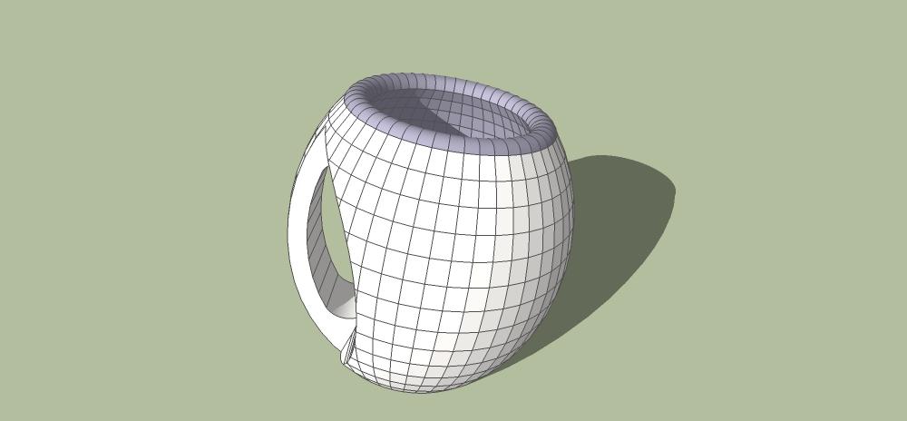 egg cup 1.jpg