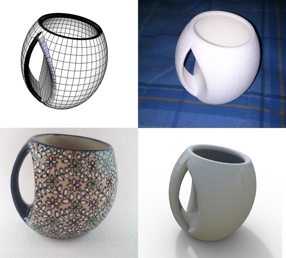 egg cups_1.jpg