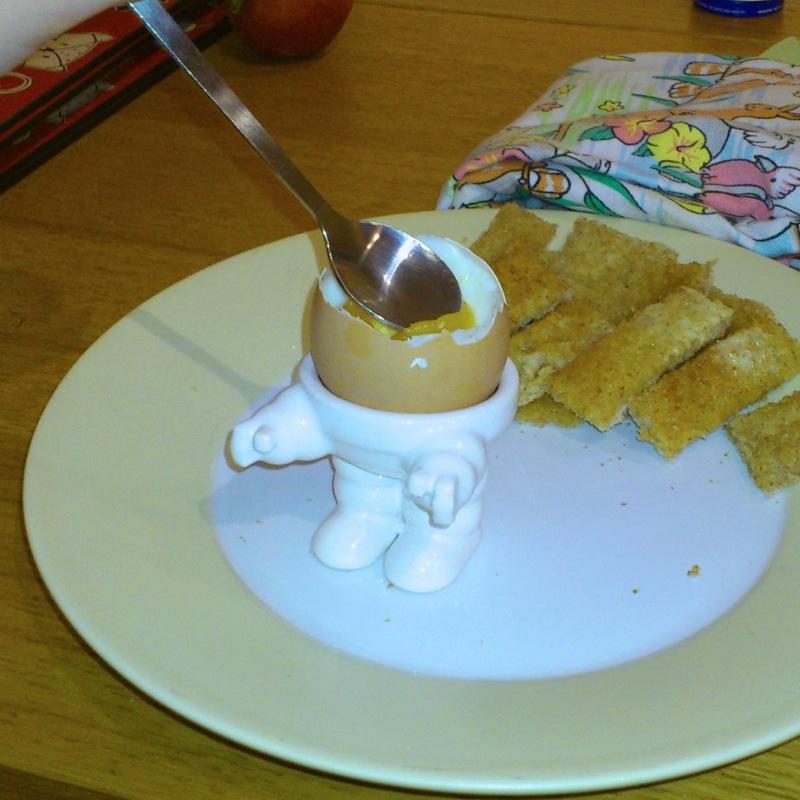 eggbot4.JPG