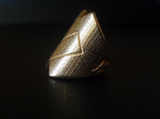 embrace ring 1.jpg