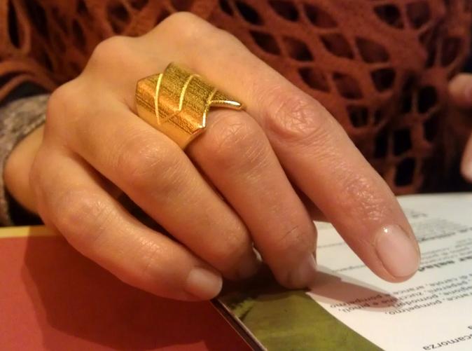 embrace ring 4.jpg