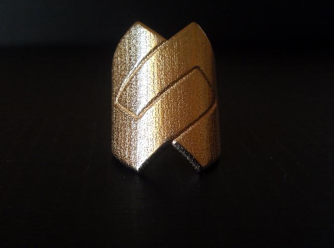 embrace ring 5.jpg