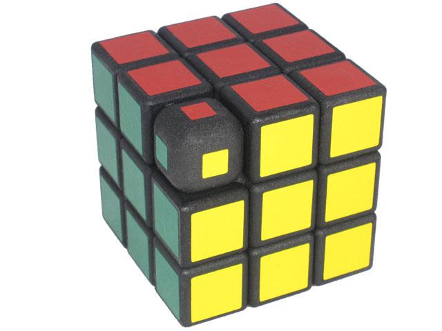 Enabler-Cube---view-1.jpg