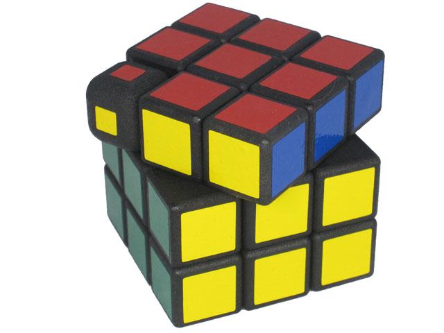 Enabler-Cube---view-2.jpg