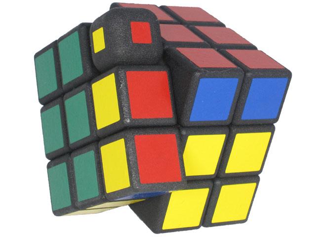 Enabler-Cube---view-4.jpg