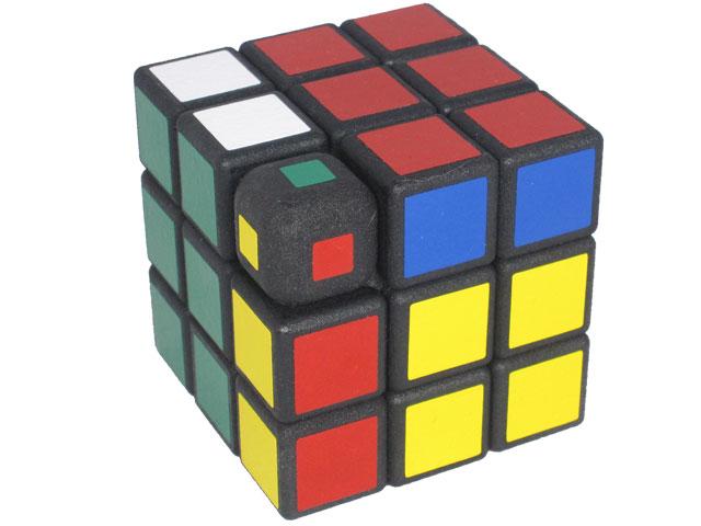 Enabler-Cube---view-5.jpg