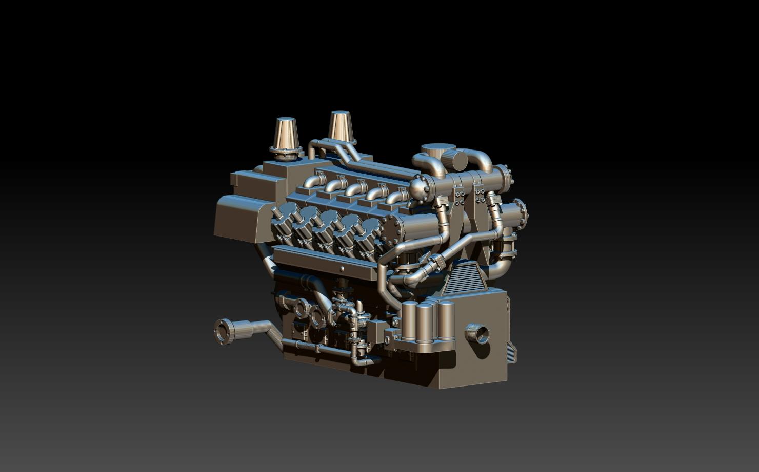Engine final.jpg