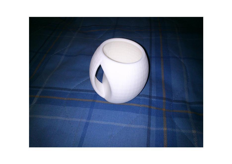 espresso egg coffe cup_1.jpg