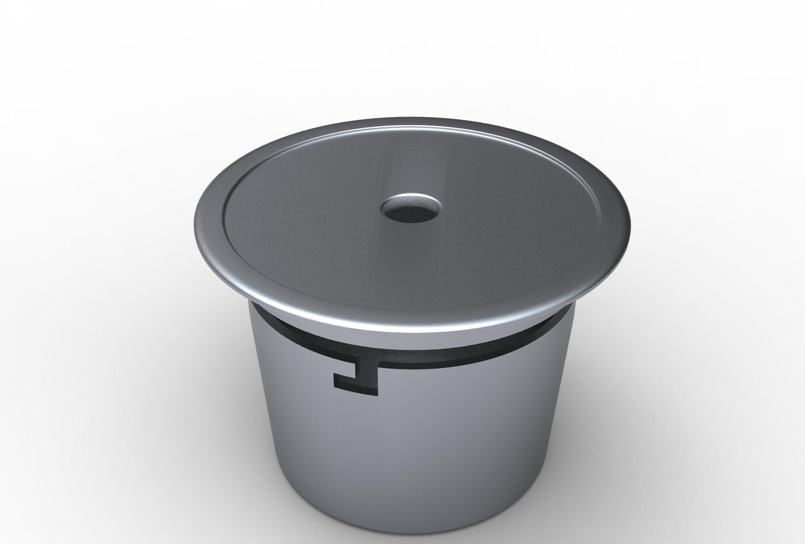 esspressoclub capsule.2873.jpg