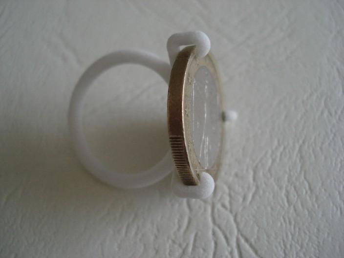 Euro_ring2.JPG