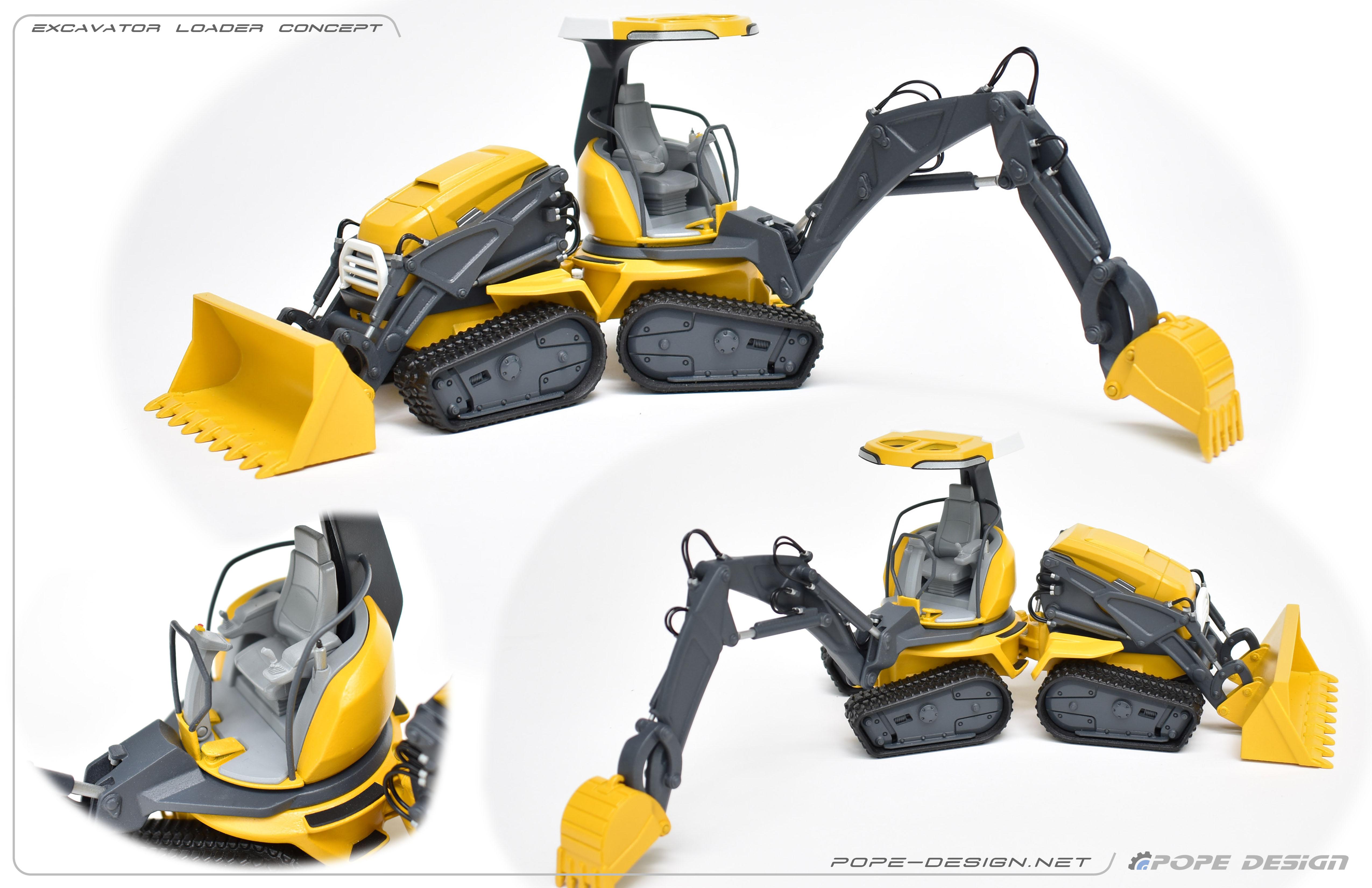 Excavator-loader-concept001.jpg