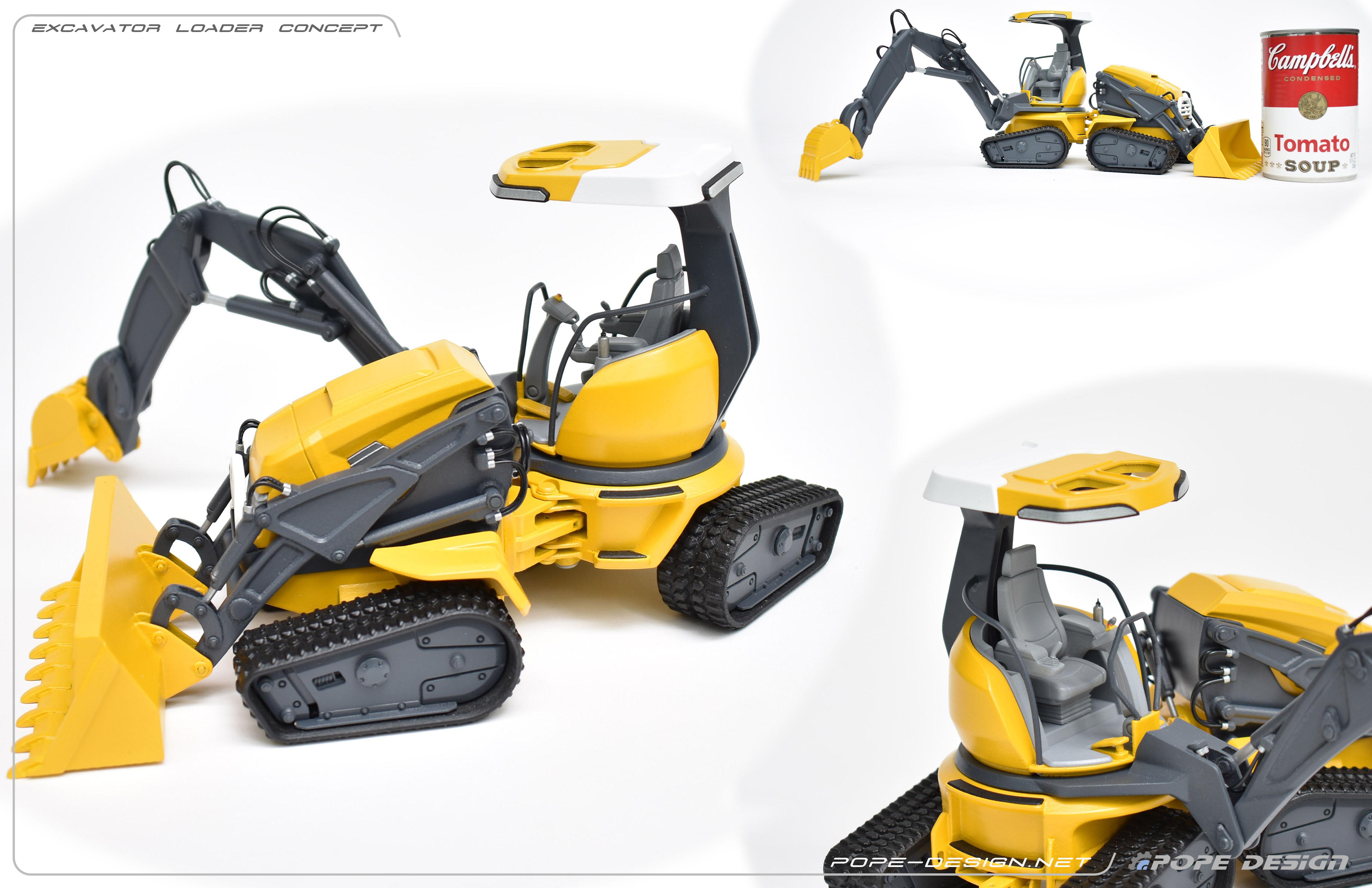 Excavator-loader-concept002.jpg