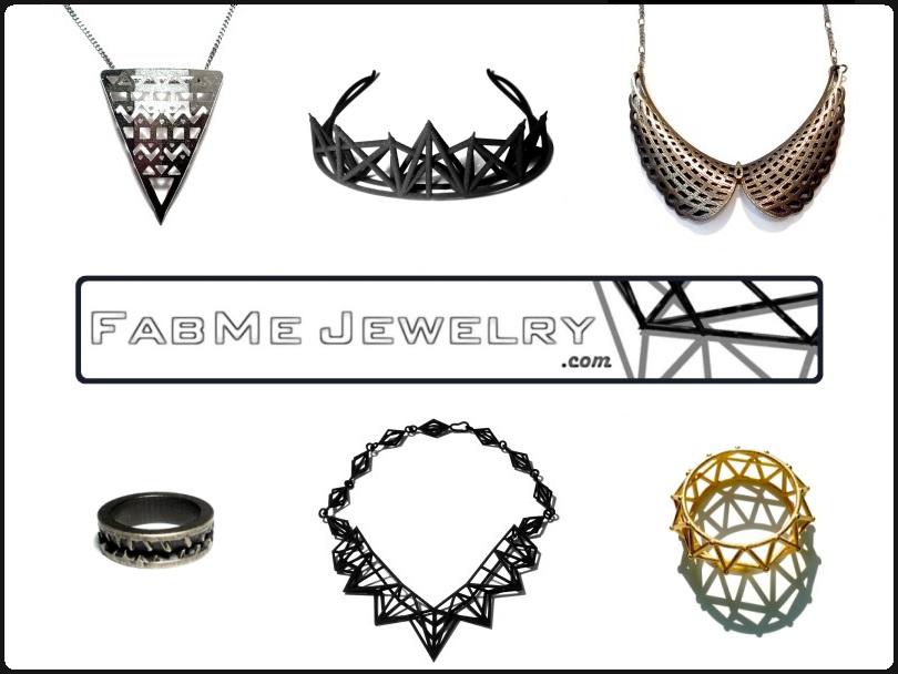 FabMe Jewelry dotcom.jpg