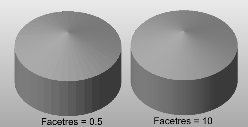 facetres.png