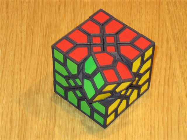 Fadi Cube v1a - prototype - 1 turn corner.jpg