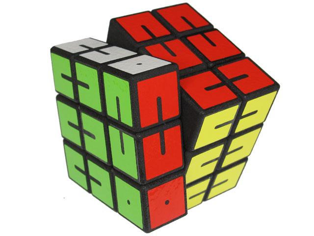 Fall-Apart-Cube---view-2.jpg