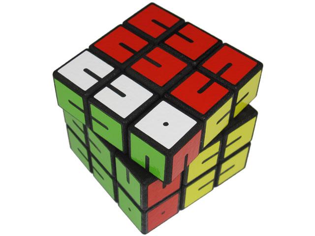 Fall-Apart-Cube---view-4.jpg