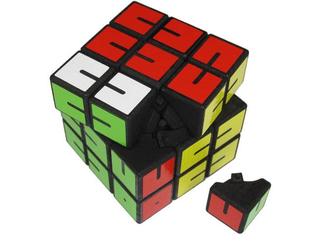 Fall-Apart-Cube---view-5.jpg