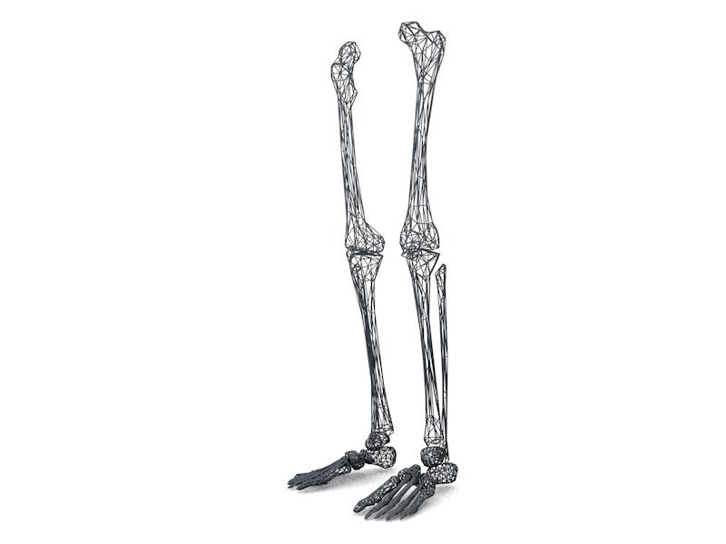 Feetside.jpg