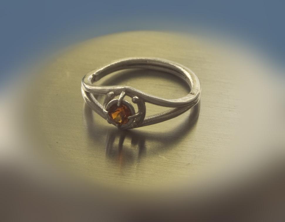 fire citrine ring pic1.jpg