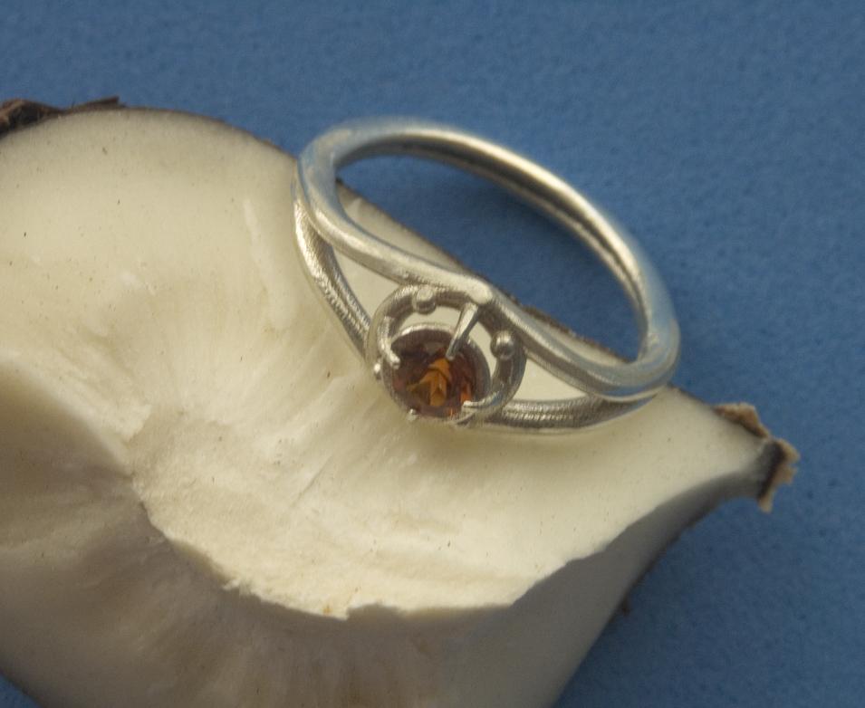 fire citrine ring pic2.jpg