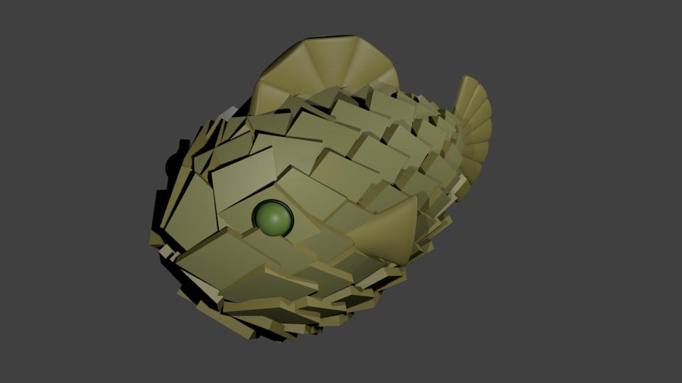 fishbigscales2.png