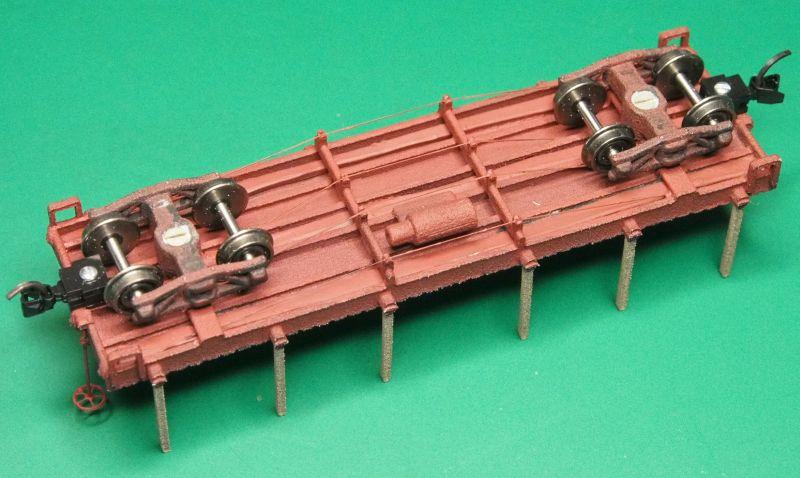flatcar-3.jpg
