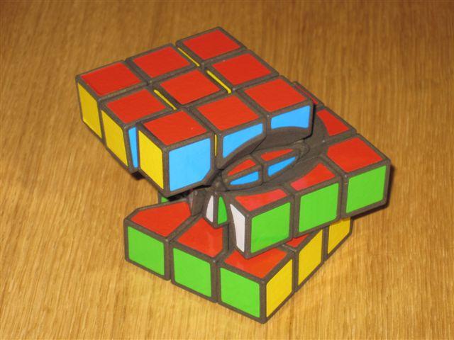 Floppy 3x3x3 - prototype - view 2.jpg