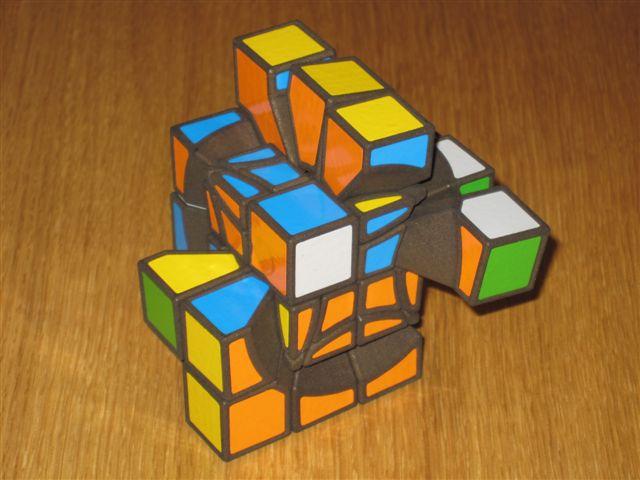 Floppy 3x3x3 - prototype - view 3.jpg