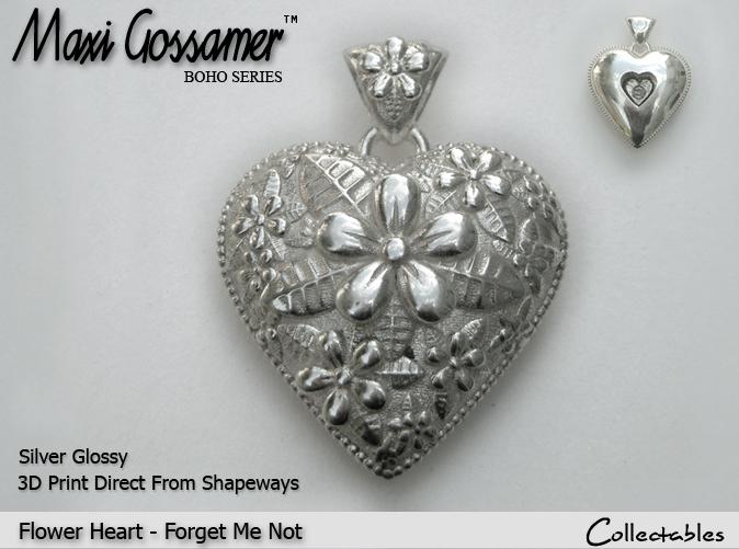 Flower Heart - ForgetMeNot - RL 1.jpg