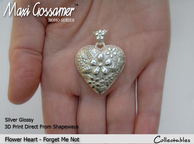 Flower Heart - ForgetMeNot - RL 2.jpg